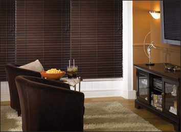Blinds from kingdom4you.com