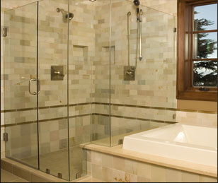 Shower Doors from kingdom4you.com